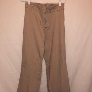 Old Navy Khaki Pant
